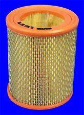 Mecafilter EL3392 Filtre /à air