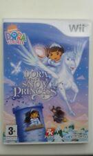 Dora The Explorer 2019 Film-ODEON activité A3 poster Envoi Gratuit en tube
