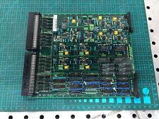 Advantest BGH-018830 PCB Board