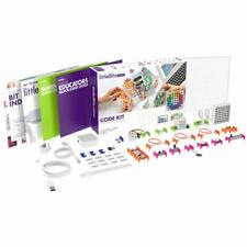 littleBits 680-0010 Code Kit Educational Toy