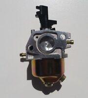 Joemex PE 74 20a 50VDC  125VAC//250VAC Circuit breaks fits Predator 15hp