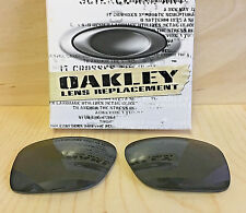 New Oakley Latch Sunglasses Authentic Oakely Polarized Grey Lens