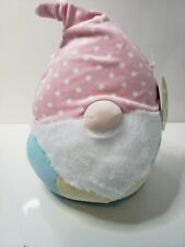 """New 8"""" Squishmallow Poppy with tags 