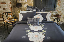 New Gorgeous Doona, Quilt Cover Set in Queen Size - Anouk,Bambury