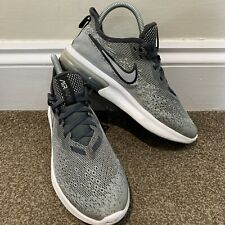 Nike Air Max Sequent 4 Ladies Womens Running Trainers UK Size 4