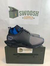 Nike Zoom Pegasus Turbo XX Women's Running Shoes Size 9.5 AR4347 004 $200