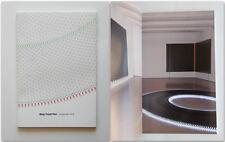 Shay Frisch Peri CAMPO 82133 N Bonito Oliva Herzilya Museum of Contemporary Art