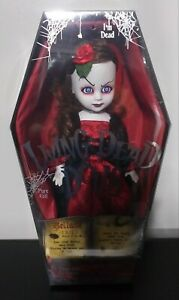 Mezco Living Dead Dolls - Series 26 - Beltane - Season of the Witch - New