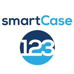 smartcase123