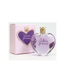 Vera Wang Princess Fragrances