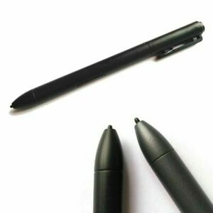 Electromagnetic Stylus Touch Pen for Samsung ATIV SMART/ASUS M80TA/Toshiba/Dell