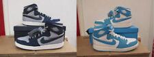 Ropa, calzado y complementos Nike color principal multicolor