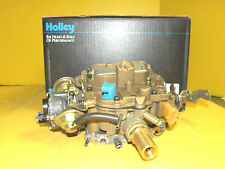 CENTURY ELECTRA 88 REGENCY CIERA 1984 1985 CARBURETOR Remanufactured by HOLLEY