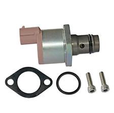 294200-0360 Pressure SCV Suction Control Valve for Nissan Navara Mitsubishi L200