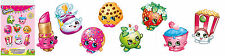 Shopkins Photo Props 8/Pkg Birthday Party Supplies free shipping