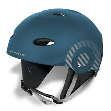 2019 NP/Cabrinha Neil Pryde  Helmet Navy Blue - NEW