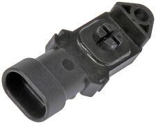 Barometric Sensor   Dorman (HD Solutions)   904-7126
