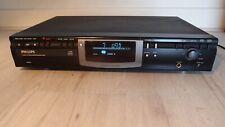 Lecteur Platine CD graveur enregistreur Philips CDR 770 CDRW vintage Hifi