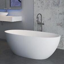 Bathroom Acrylic Free Standing Bath Tub 1400/1500/1700