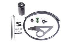 Radium Catch Can Crankcase Vent for FRS BRZ FT86 Toyota Subaru Scion 20-0102