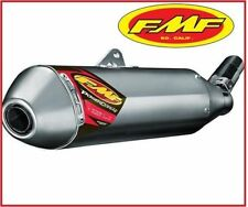 TERMINALE SCARICO MADE USA FMF POWERCORE4 HEX BETA RR/RS 350 / 400 10 - 15