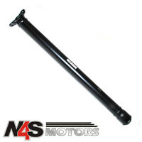 LR RR L322 2002-2007 FRONT PROPSHAFT CONNECTING TUBE WITH M57/M62 ENG. TVB500290