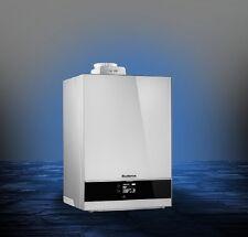 Buderus Logamax plus Gb192i 35 KW Brennwert Gasheizung Gas-brennwert-therme