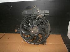 HYUNDAI SANTA FE 2001-2005 2.0 CRDI AIRCON RADIATOR FAN & COWLING 97730-26XXXX