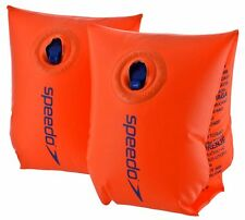 SPEEDO ARMBANDS SWIMMING ADULTS AND CHILDREN ALL SIZES WATER WINGS FLOATS NEW
