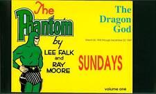 The Phantom Sundays Volume 1 (1989) Lee Falk Ray Moore