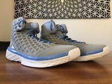 Zoom Kobe III - MPLS - Medium Grey/White-University Blue - Size 11 - Deadstock -