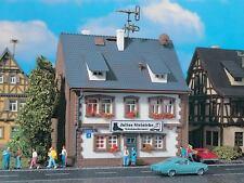 Vollmer 47646 N Schuhmacherei #NEU in OVP#