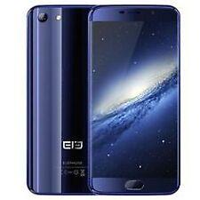 Teléfonos móviles libres Elephone con conexión 4G 4 GB