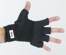 Winning Boxing Muay Thai Easy Bandage Hand Wraps KVL Regular size Made in Japan