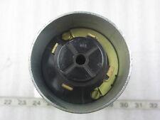 Hubbell HBL 26419 60A 600V Hubbellock Plug Non-NEMA, Used