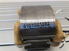 NEW STANLEY Router Field Coil #610-001 / 120 volts