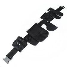Unbranded Men's Nylon Belts