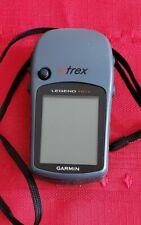 Garmin eTrex Legend HCx