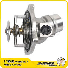 New Thermostat Housing Fit 99-05 BMW X5 540i Land Rover Range Rover 4.4L DOHC