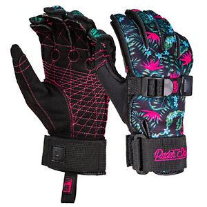 Radar 2020 Lyric Inside-Out Women's Waterski Glove