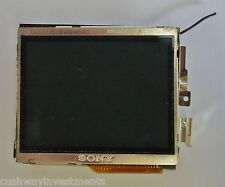 CANON POWERSHOT PRO1  SPARE PART - LCD DISPLAY SCREEN MONITOR