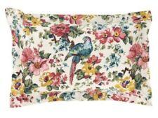 Joules Sunbird Oxford Pillowcase