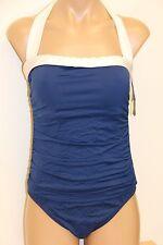 New Ralph Lauren Swimsuit Bikini 1 piece Size 14 IND