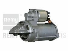 Remy 28019 Remanufactured Starter