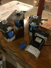 Quipp 9097 1.8 Step Motor
