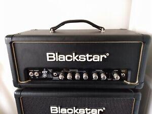 Preowned Blackstar HT5 Head