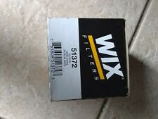 27 NEW WIX Oil Filters 51372MP Wix Fits late model Ford's!!