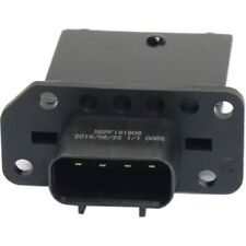 For Expedition 09-14, Blower Motor Resistor