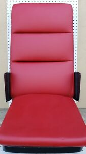 """Hussey 22"""" & 21"""" Theater Seat Replacment Backs & Bottoms"""