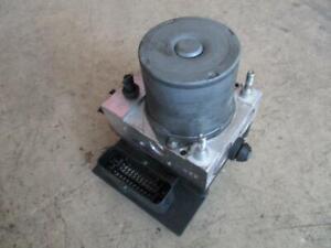 ABS ESP System Block Steuergerät AUDI A4 B7 8E0614517BB 8E0910517C Hydraulikbloc